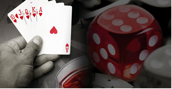 Immagine Poker