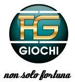 FG-Giochi